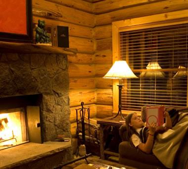 Jasper Alberta Hotels