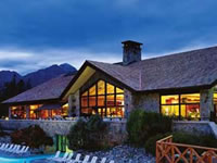 Jasper hotel lodging guide accommodation in jasper alberta for Decore hotel jasper